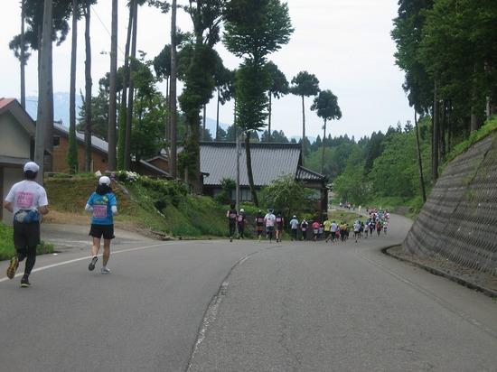 山間のコース2.jpg