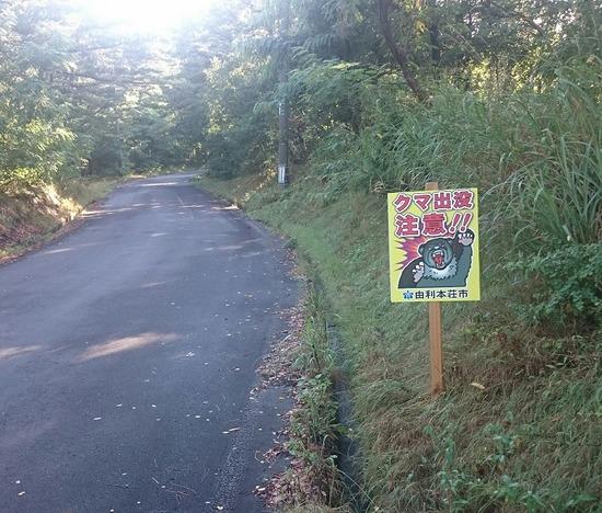 熊 新山.jpg