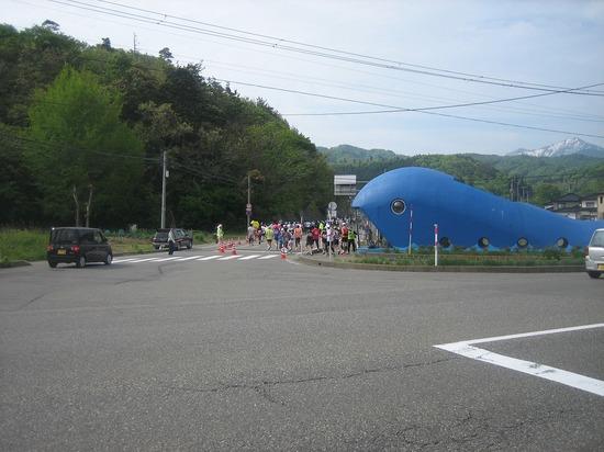 鯨地下道出口.jpg