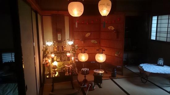 DSC_0009 (2)盆棚飾り.jpg